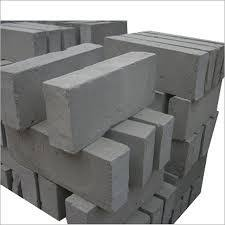 construction solid blocks